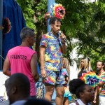 Bermuda Pride Parade, August 31 2019-4333