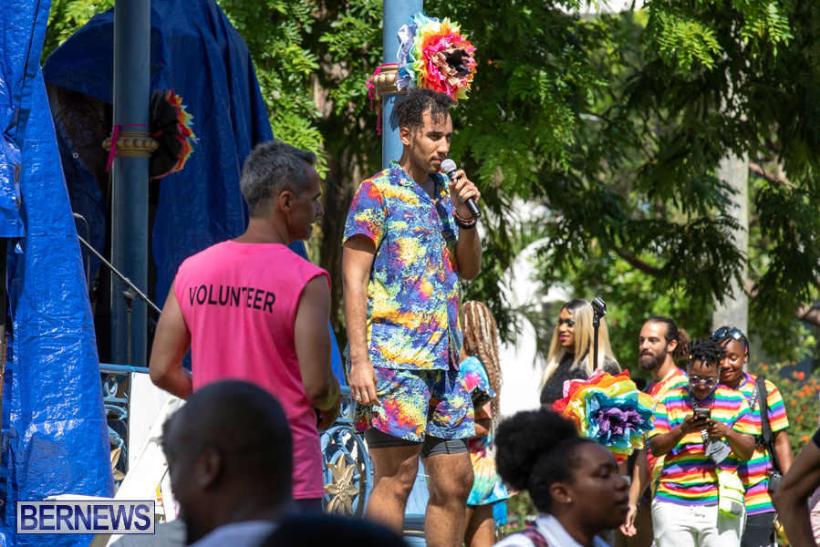 Bermuda-Pride-Parade-August-31-2019-4333