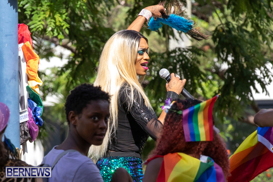 Bermuda-Pride-Parade-August-31-2019-4349