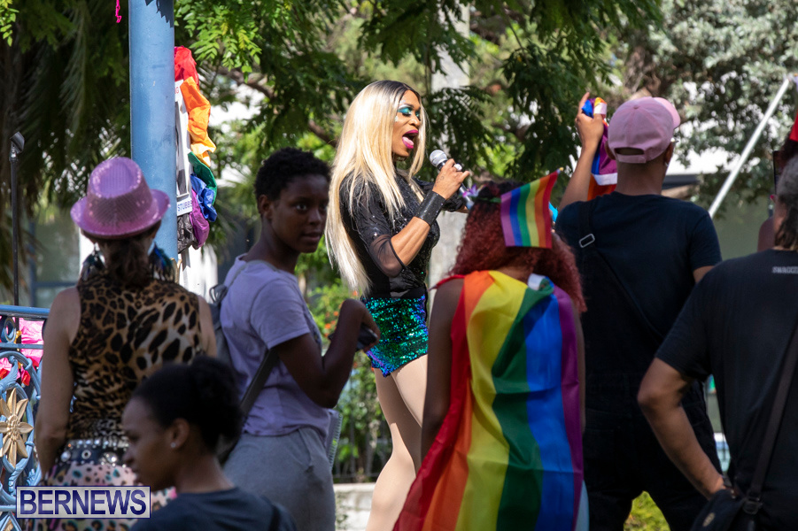 Bermuda-Pride-Parade-August-31-2019-4351