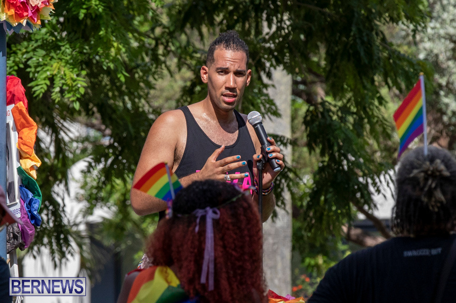 Bermuda-Pride-Parade-August-31-2019-4353