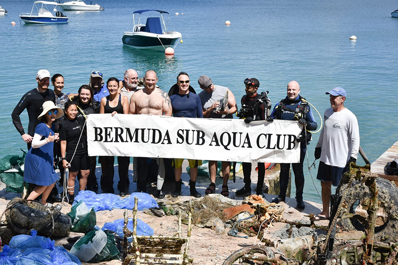 Bermuda-Sub-Aqua-Club-Aug-2019-2