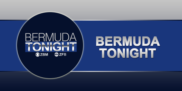 Bermuda Tonight generic TC (2)
