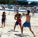 Bermuda Volleyball Aug 21 2019 (1)
