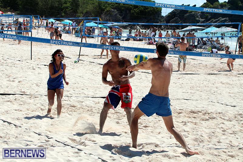 Bermuda-Volleyball-Aug-21-2019-1