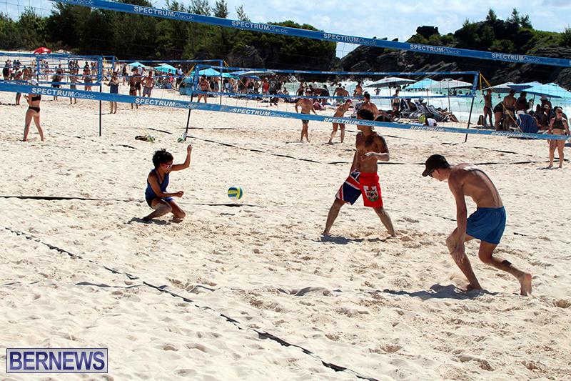 Bermuda-Volleyball-Aug-21-2019-10