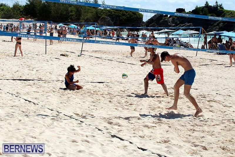 Bermuda-Volleyball-Aug-21-2019-11