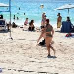Bermuda Volleyball Aug 21 2019 (12)