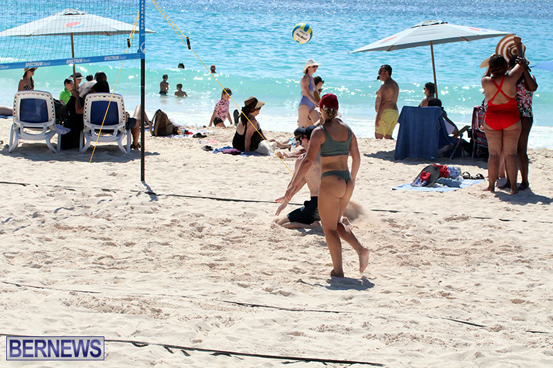 Bermuda-Volleyball-Aug-21-2019-12