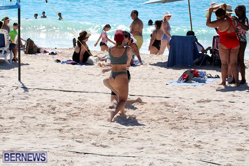 Bermuda-Volleyball-Aug-21-2019-13