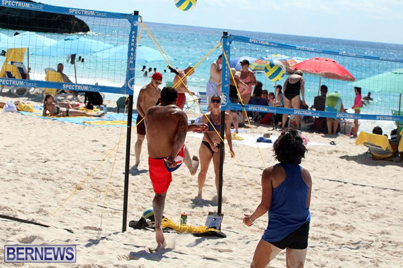 Bermuda-Volleyball-Aug-21-2019-18