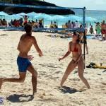 Bermuda Volleyball Aug 21 2019 (19)