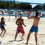 Bermuda Volleyball Aug 21 2019 (2)