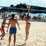 Bermuda Volleyball Aug 21 2019 (3)