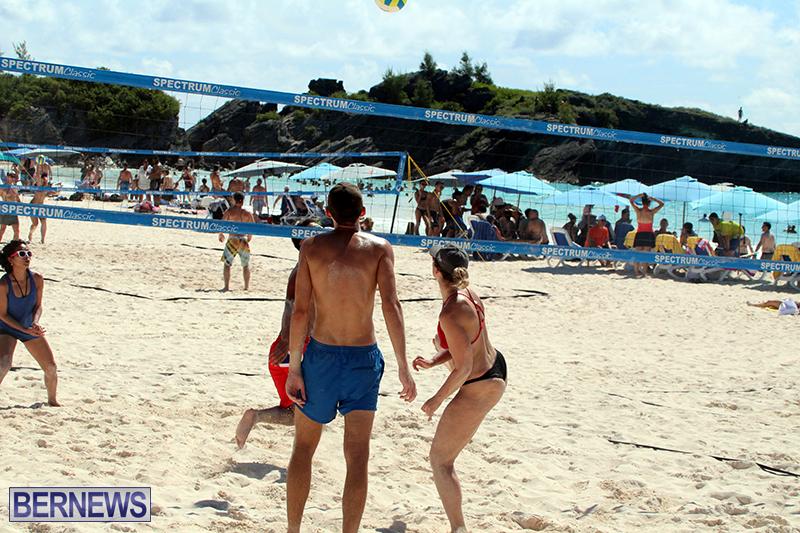 Bermuda-Volleyball-Aug-21-2019-4