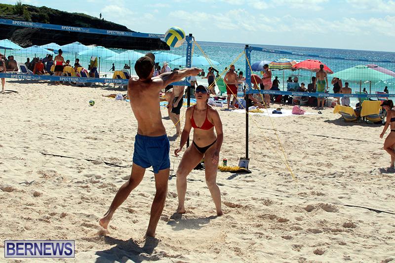 Bermuda-Volleyball-Aug-21-2019-6