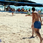 Bermuda Volleyball Aug 21 2019 (7)