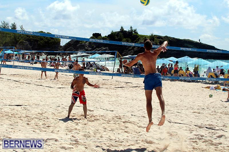 Bermuda-Volleyball-Aug-21-2019-8