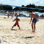 Bermuda Volleyball Aug 21 2019 (9)