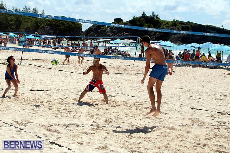 Bermuda-Volleyball-Aug-21-2019-9