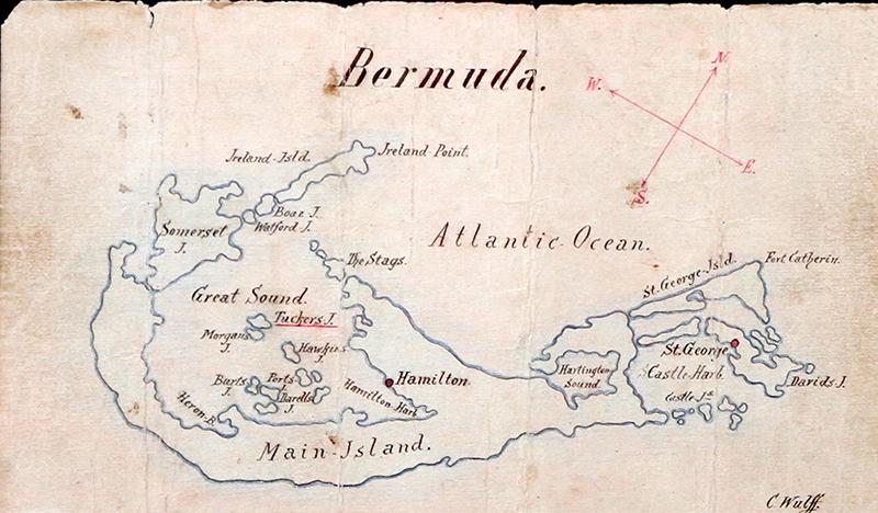 Boer Antiques Bermuda Aug 2019 (3)