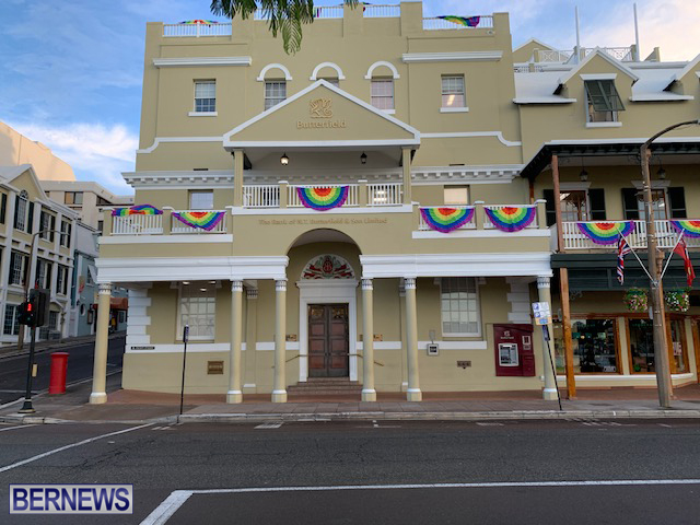 Butterfield Bermuda August 2019 (2)