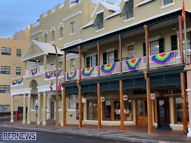 Butterfield Bermuda August 2019 (3)