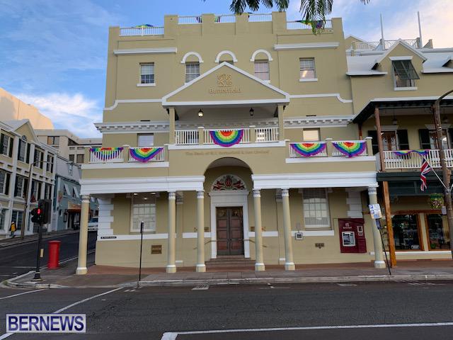 Butterfield Bermuda August 2019 (5)