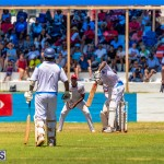 Cup Match Day 1 Bermuda August 1 2019 (100)