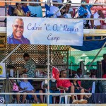 Cup Match Day 1 Bermuda August 1 2019 (102)