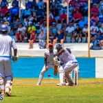 Cup Match Day 1 Bermuda August 1 2019 (103)