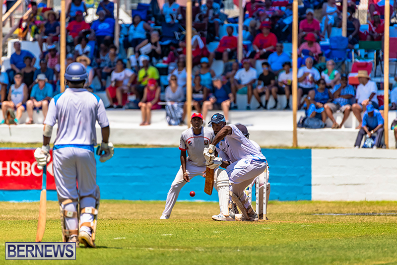 Cup-Match-Day-1-Bermuda-August-1-2019-103