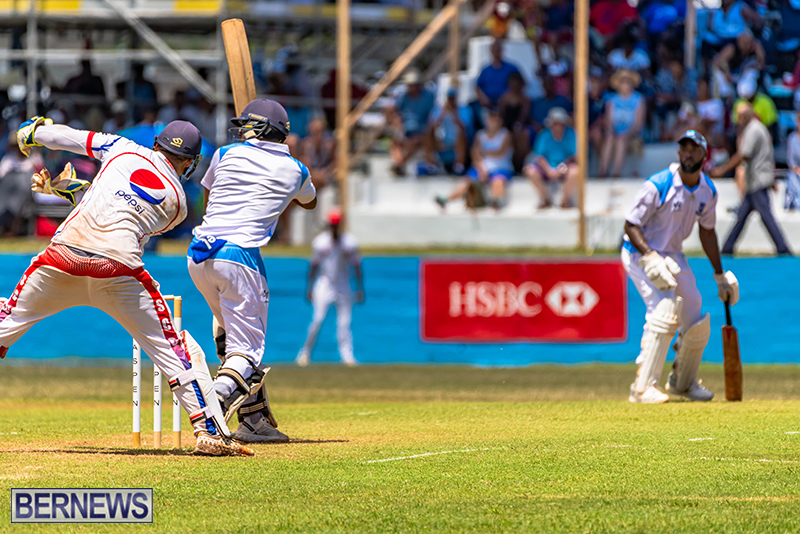Cup-Match-Day-1-Bermuda-August-1-2019-109