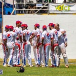 Cup Match Day 1 Bermuda August 1 2019 (110)