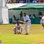 Cup Match Day 1 Bermuda August 1 2019 (112)