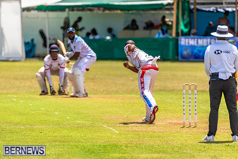 Cup-Match-Day-1-Bermuda-August-1-2019-115