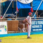 Cup Match Day 1 Bermuda August 1 2019 (116)