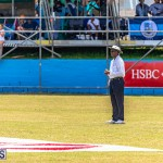 Cup Match Day 1 Bermuda August 1 2019 (117)