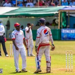 Cup Match Day 1 Bermuda August 1 2019 (121)