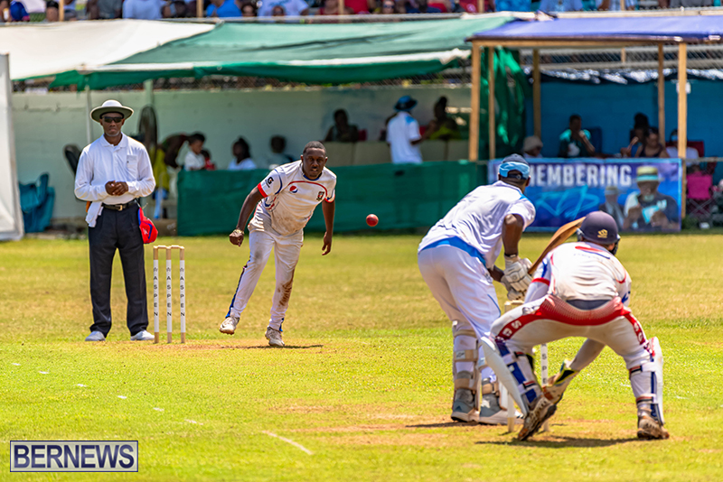 Cup-Match-Day-1-Bermuda-August-1-2019-122