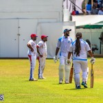 Cup Match Day 1 Bermuda August 1 2019 (123)