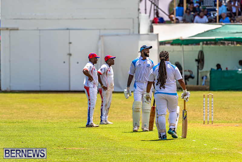 Cup-Match-Day-1-Bermuda-August-1-2019-123