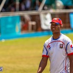 Cup Match Day 1 Bermuda August 1 2019 (124)