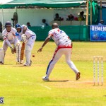 Cup Match Day 1 Bermuda August 1 2019 (125)