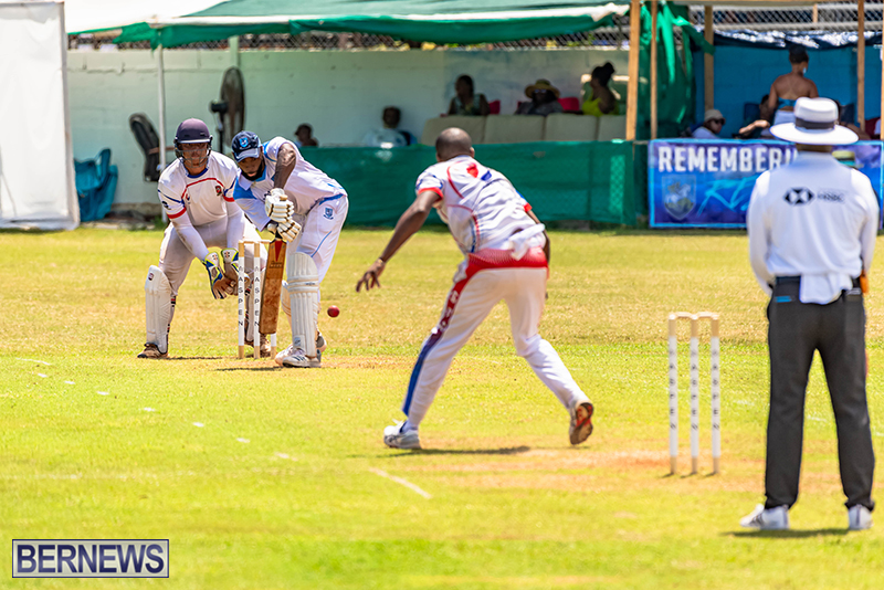 Cup-Match-Day-1-Bermuda-August-1-2019-125