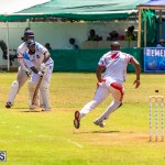 Cup Match Day 1 Bermuda August 1 2019 (126)
