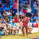 Cup Match Day 1 Bermuda August 1 2019 (128)