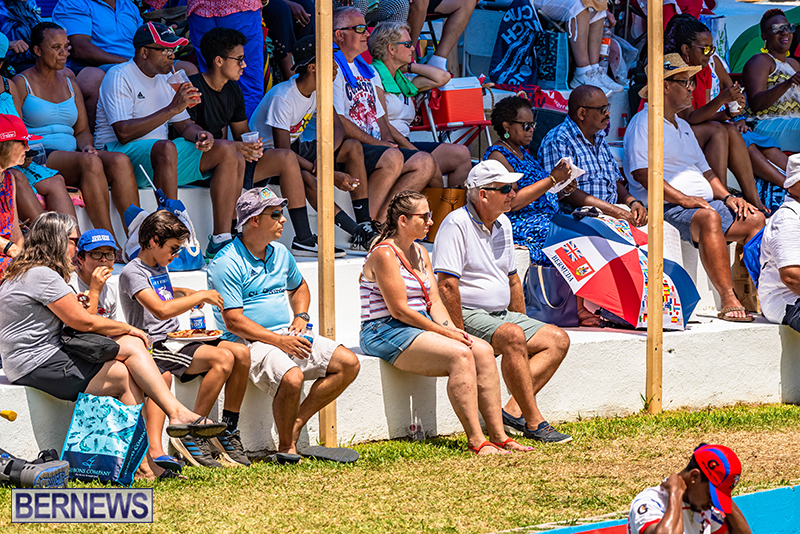 Cup-Match-Day-1-Bermuda-August-1-2019-129
