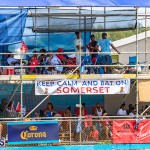 Cup Match Day 1 Bermuda August 1 2019 (130)