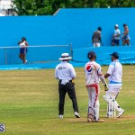 Cup Match Day 1 Bermuda August 1 2019 (131)